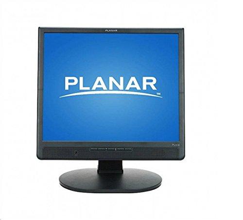 Planar PL1911