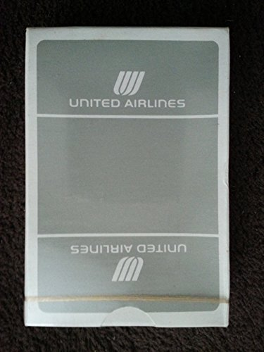 vintage-united-airlines-playing-cards-by-united-airlines