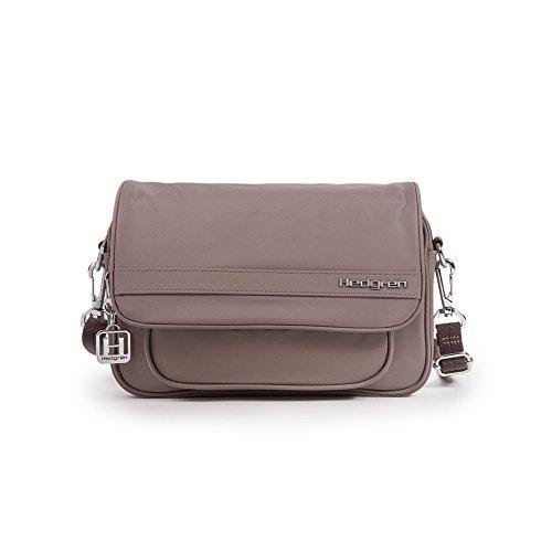 hedgren-jay-shoulder-bag-sepia-brown
