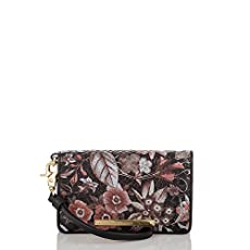 Debi Wallet<br>Black Bohemia