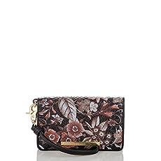 Debi Wallet<br>Black Bohemia