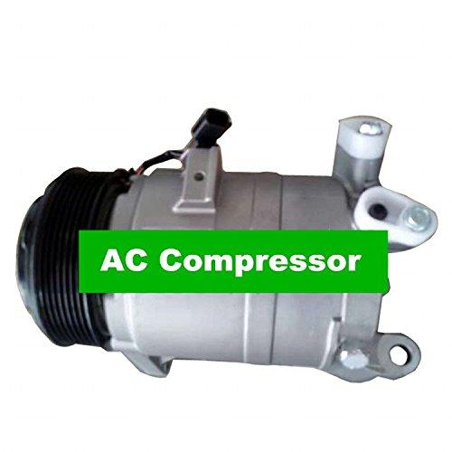 gowe-ac-compressore-per-dks17d-ac-compressore-per-auto-nissan-maxima-murano-quest-2009-2010-2011-201