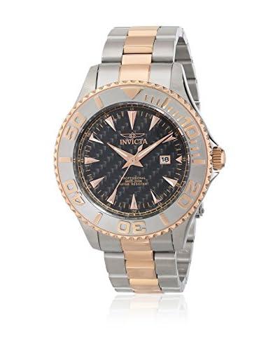 Invicta Reloj de cuarzo 15186  mm