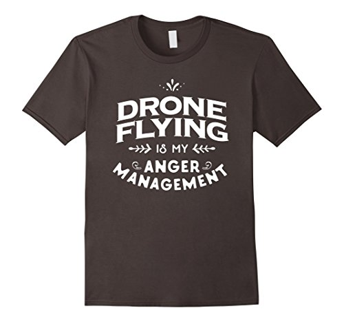 Pilot-Funny-T-Shirt-Drone-Flying-is-my-anger-management