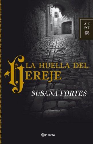 La Huella Del Hereje