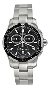 Victorinox-Swiss-Army-241302-Chronograph
