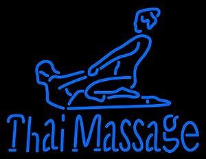 thaimassage i luleå knulla fötter