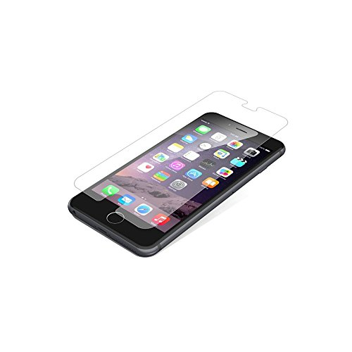 invisibleshield-hdx-display-protection-for-apple-iphone-6