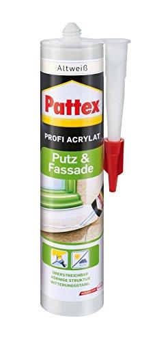 pattex-putz-und-fassade-acryl-altweiss-pffaa