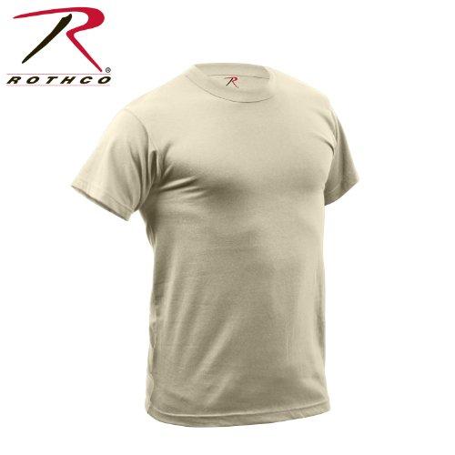 rothco-quick-dry-moisture-wick-t-shirt-desert-x-large