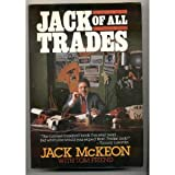 img - for Jack of All Trades book / textbook / text book