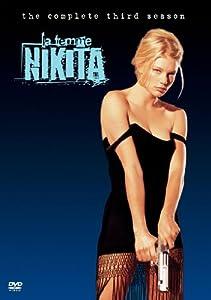 La Femme Nikita: Season 3