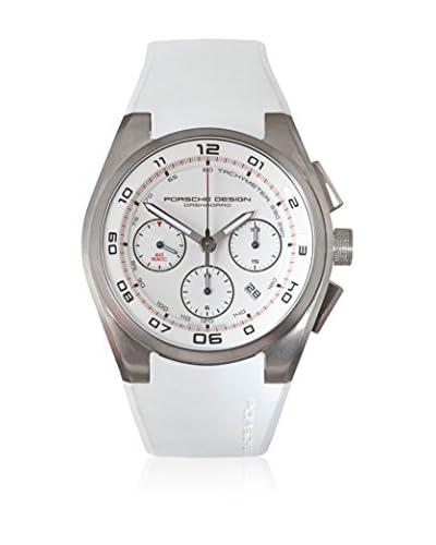 Porsche Reloj automático Man 6620.11.66.1239 39.0 mm