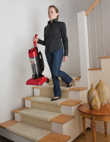 10 Best Vacuum Cleaners Under 300 On Flipboard By Gift Gal
