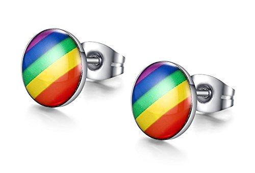 mg-jewelry-orgullo-gay-acero-inoxidable-arco-iris-redondo-dot-stud-pendientes-para-hombres-mujeres