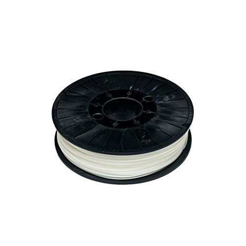 PP3DP PLA Filament für 3D Drucker (1,75 mm) grau