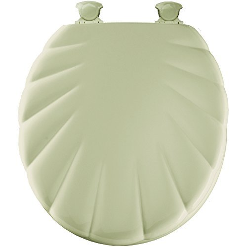 mayfair-22eca-006-shell-sculptured-molded-wood-toilet-seat-featuring-easy-clean-change-hinges-and-st