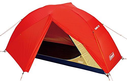 コールマン テント トレックドーム カペラ/75 [1人用] 2000022052