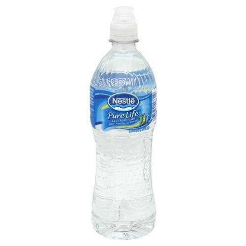 nestle-pure-life-water-234oz-24-cs