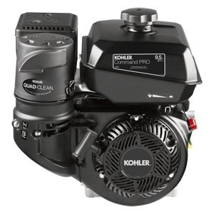 essence-moteur-kohler-ch-395-955-hp