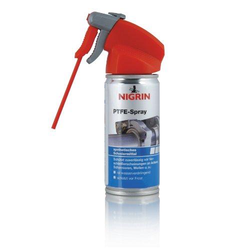 nigrin-72247-ptfe-spray-100-ml