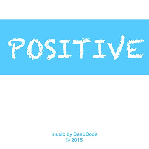 BeepCode-Positive-WEB-2015-LEV Download