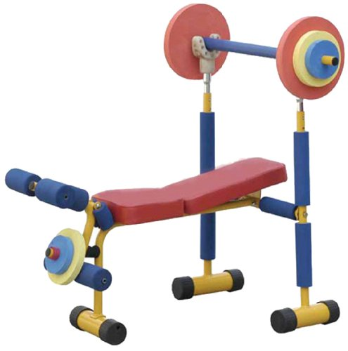 Weight-Bench