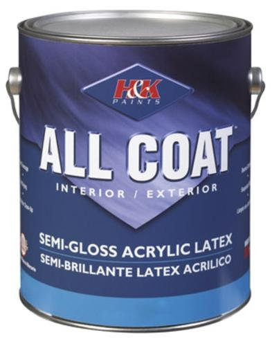 hk-paint-company-acrylic-latex-paint-interior-exterior-semi-gloss-vintage-white-1-gl