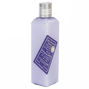 L`Occitane - Lavender Harvest Detangling Conditioner