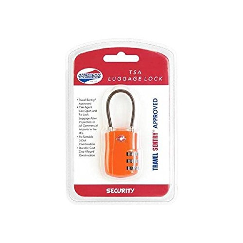 american-tourister-resettable-3-dial-and-key-security-lock-orange