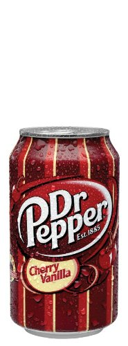 dr-pepper-cherry-vanilla-12-oz-355-ml