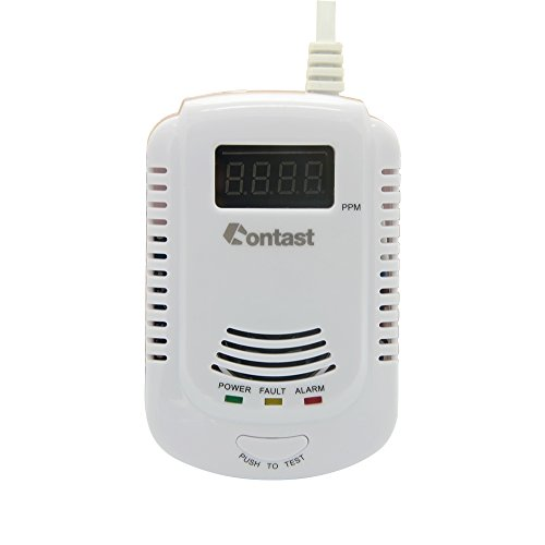 plug-in-combustible-gas-detector-lpg-lng-coal-natural-gas-leak-alarm-sensor-with-voice-warning-alarm