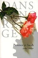 Patience et Sarah