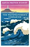 Wavewatchers Companion