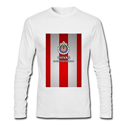 enhui-mens-cd-guadalajara-logo-screw-neck-long-sleeve-tshirt