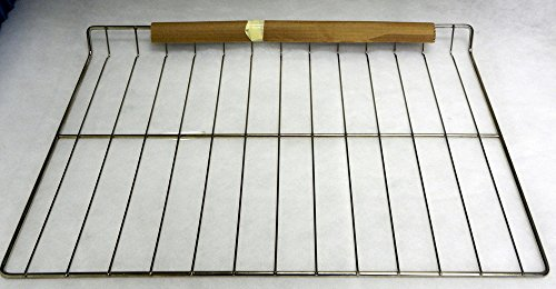Recertified Whirlpool W10179152 Oven Rack (Oven Rack Part W10179152 compare prices)