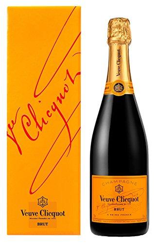 veuve-clicquot-brut-ast-7010208-champagne-cl-75