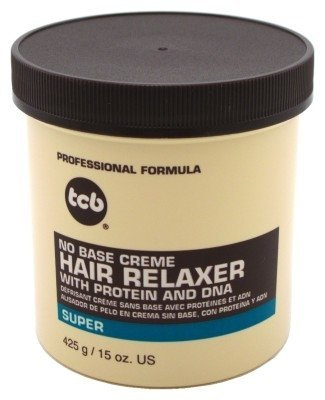 tcb-capelli-relaxer-senza-base-creme-con-manico-super-barattolo