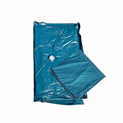 Wasserbettmatratze-Mono-180x220x20cm-Mittel-beruhigt