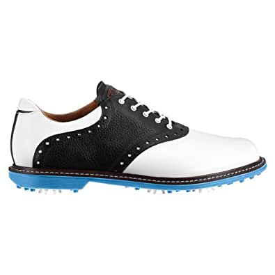 Mens Eee Shoes Images Tommy