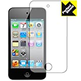 PDA�H�[ iPod touch ��S���� ��p�t���ی�V�[�g �wPerfect Shield for iPod touch ��S����x�i���˂�}�����^�C�v)