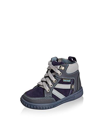 Sneaker  [Blu Scuro]