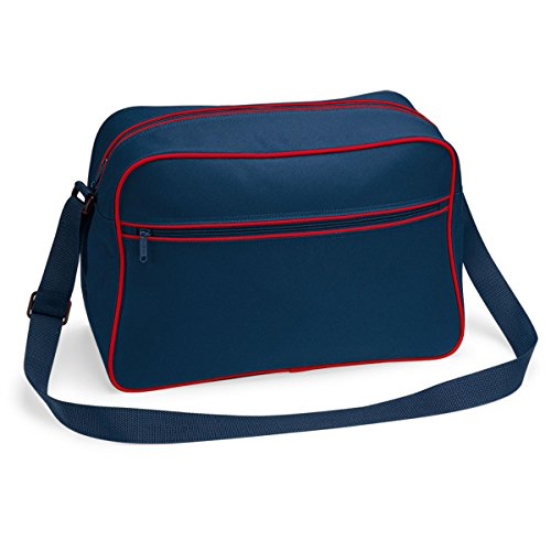bagbase-retro-shoulder-bag-in-navy-and-red
