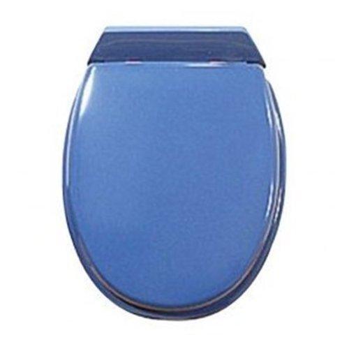 abattant wc bleu abattant wc. Black Bedroom Furniture Sets. Home Design Ideas