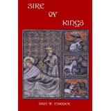 Sire of Kings ~ John Currier