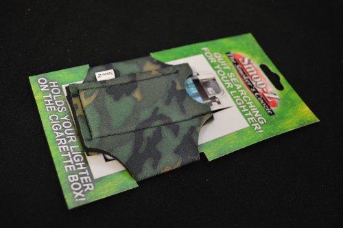 Cheap Mattress Box Spring front-253405