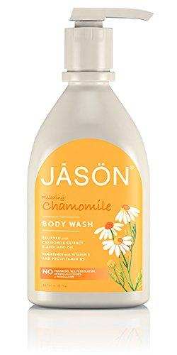 jason-30-oz-relaxing-chamomile-pure-natural-body-wash