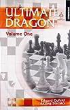 Ultimate Dragon: The Rauzer Attack