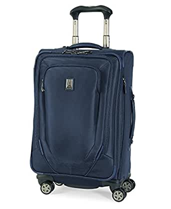 Travelpro Crew 10 Expandable Spinner Suiter (21
