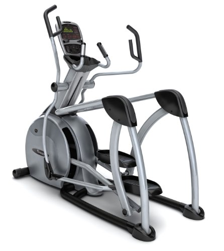 Elliptical Or Bike For Bad Knees: Cardioos: Shop For Cardio Training